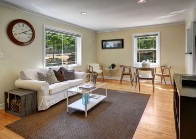 Seattle-Home-for-Sale-34007_6_1