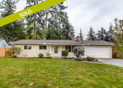 22115 86th Ave W – Edmonds