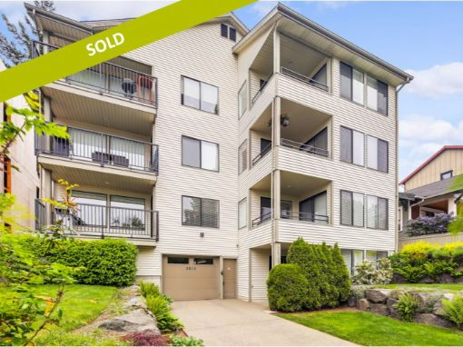 3615 Whitman Ave N #202 – Seattle