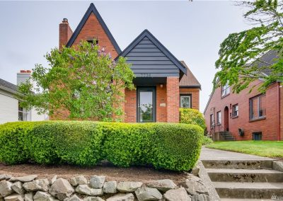 7736 23rd Ave NW – Seattle