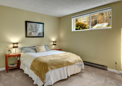 home-staging-services-black-and-pickett-seattle-01