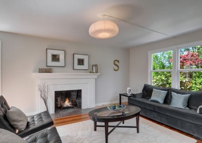 home-staging-services-black-and-pickett-seattle-03