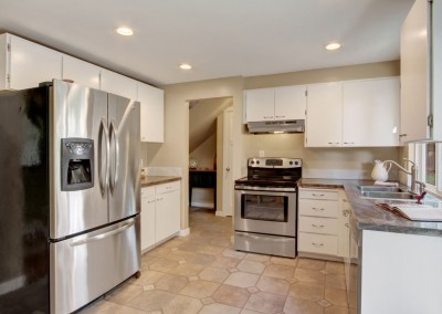 home-staging-services-black-and-pickett-seattle-06