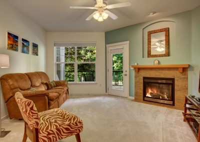 home-staging-services-black-and-pickett-seattle-09
