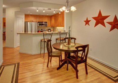 home-staging-services-black-and-pickett-seattle-10