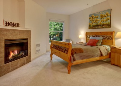 home-staging-services-black-and-pickett-seattle-11