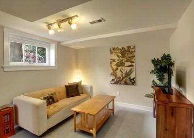 home-staging-services-black-and-pickett-seattle-12