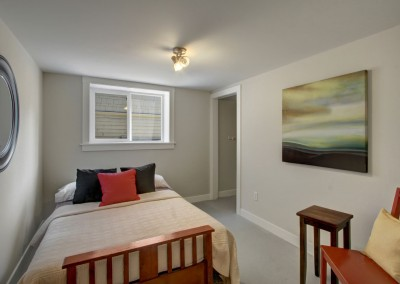 home-staging-services-black-and-pickett-seattle-13