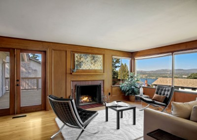 home-staging-services-black-and-pickett-seattle-14