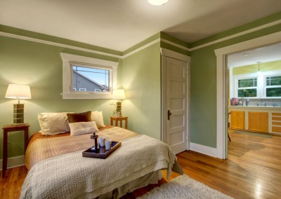 home-staging-services-black-and-pickett-seattle-16