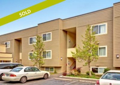 5844 NE 75th St, A105, Seattle WA