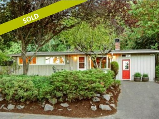 9037 3rd Ave SW Seattle