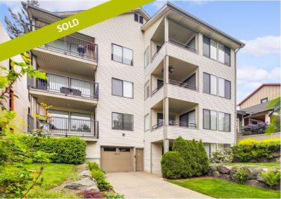 3615 Whitman Ave N #202 – Seattle