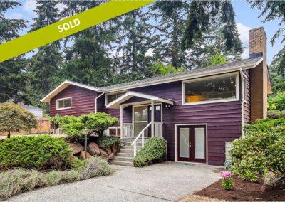 14306 22nd Ave NE – Seattle