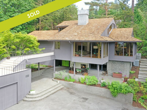 908 NW Culbertson Dr – Seattle
