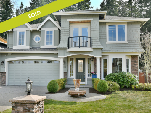 22548 5th Place W – Bothell
